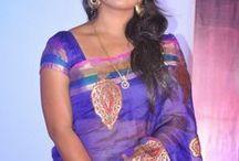 Girls-Models-TV Actress / Indian Girls and TV Actress http://tv-actors.blogspot.in/