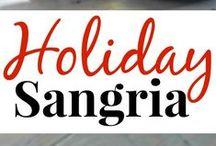 {Christmas Everything} / Everything #Christmas #holiday #gifts #seasons