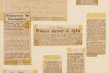 Newspaper cuttings / Newspaper cuttings http://arasiyalkalam.blogspot.com