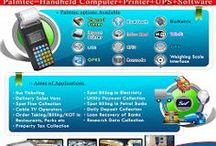 My designs / My graphics, web, and mobile UI designs