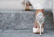 Shoe it, girl!