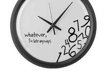 Tic tac, tic tac.