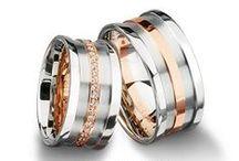 Wedding ring berlian, cincin kawin berlian, cincin nikah berlian / anda bisa custom di V&Co Jewellery