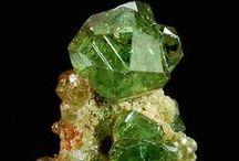 pravé kameny