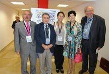 2012 Scientific Congresses & Fairs