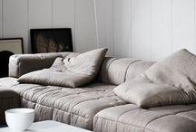 Poltrone/divani