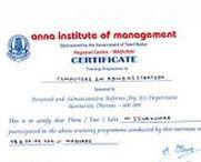Certificates / http://tv-actors.blogspot.com/