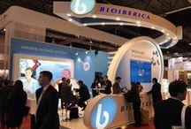 2015 Events & Scientific Congresses
