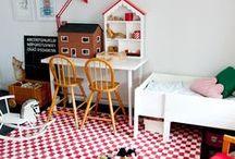House and play / Дома, дома для детей, дома-игрушки, кукольные дома