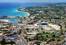 Bridgetown, Barbados / In need of VIP airport services for your trip to Barbados? AssistAnt is your go to Global Concierge! We provide VIP services to Grantley Adams International Airport in Bridgetown. We also offer lifestyle management. Visit http://ow.ly/RgDa4 and check out our VIP packages! #barbados #luxury #AssistAnt #globalconcierge #vip #airportservices