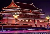 Beijing, China / Don't hesitate to contact AssistAnt for our VIP airport services for your trip to Beijing, China! We can also provide 5 star hotel and restaurant reservations. Visit http://ow.ly/RXZBg for more info! #beijing #china #luxury #vip #AssitAnt #5star #deluxe #chauffuer #travel