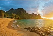Kauai, Hawaii / AssistAnt proudly offers VIP Concierge Services around the Globe! If you are looking to reserve a private jet charter to Kauai, Hawaii send us an email to reservations@assist-ant.com and we'll get back to you!  http://assist-ant.com/private-jet-charter/lihue-kauai-hawaii/  #VIPtravel #viphawaii #vipjetcharter #assistant #globalconcierge