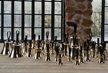 Handbells / Pictures from Forté