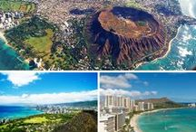 "Honolulu, Hawaii / AssistAnt is a global lifestyle management service headquartered in Israel with close to ten years of experience supplying global VIP services in Honolulu, HI,United States to a few of the best names in the industry. Our group of seasoned professionals are amongst the finest in the field. You will find there's reason why our slogan is, ""Make A Wish, We'll Make It Happen…"" VIP AIRPORT SERVICES CLICK HERE: http://assist-ant.com/airport-vip-services/hnl-honolulu-usa/"