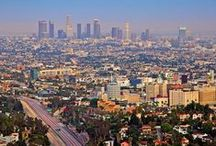 Los Angeles! The city of Angels! / Want to visit the city of Angels?! Let AssistAnt take care of all of your #VIPtravel needs. We offer #VIPJetCharter http://assist-ant.com/private-jet-charter/los-angeles-california/ #ChauffeurServices http://assist-ant.com/chauffeur-services/los-angeles-california/ and additionally #PrivateJetCharter http://assist-ant.com/private-jet-charter/los-angeles-california/  When you need #VIP Concierge Services in #LosAngeles we're there for you!   http://assist-ant.com/