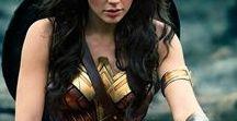 DC-Marvel_Films