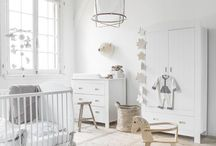 @Home - Baby Room