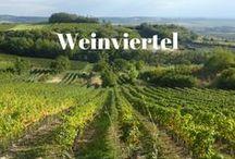 Weinviertel / In dieser Pinwand geht es um Ausflugsziele und Reisetipps im Weinviertel in Niederösterreich