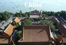 China / Reiseberichte, Reisetipps, Hoteltipps und Sehenswürdigkeiten über China #china #reiseberichte #reise #reiseblog