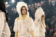 Womenswear / Fashion for women / by Latin Fashion News by Gabriel Ibarzábal