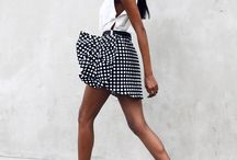 Leadit Fashion / Fashion Blogs / by Mary