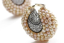 ACCESSARIES & JEWELRY / BEAUTIFUL ACCESSARIES FOR WOMEN / by Ashley Han