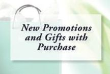 GIFTS - SPA - GIFT CERTIFICATES / The gift of relaxation.  Ideal gifts: Face creams & face Serums - Best anti-pigmentation creams - Anti wrinkle Serums - BB Creams - Face Oils - Body Creams-  shopvillagespas.com is a skicare online store focus only on skincare and makeup recommendation  #spagifts