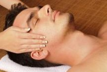 Skin Care for Men / Chemical-free formulations and cutting-edge active ingredients. We are committed to proving you with the finest and purest skin care available. Men's daily natural skincare.  www.shopvillagespas.com HUMBERTOWN VILLAGE SPA 416-2319774 SHERWOOD. VILLAGE SPA 905-8552344 #DaySpa #MedicalSpa #GiftsForDad #GiftsForMen #menskincare