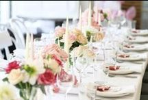 Table / #Table #setting