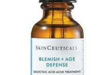 Best Acne Products and Acne Treatments / Acne vulgaris (or simply acne) is a common skin disease, characterized by areas of skin with seborrhea (scaly red skin), comedones (blackheads and whiteheads), papules, nodules, pimples, and possibly scarring. Acne affects mostly skin with the densest population of sebaceous follicles; these areas include the face, the upper part of the chest, and the back. Severe acne is inflammatory, but #acne can also manifest in noninflammatory forms.  www.shopvillagespas.com  #acnetreatments