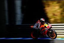 MotoGP / MotoGP rider, Marc Márquez