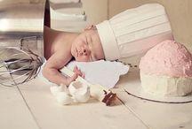 Dessert/Cheesecake / Mmm-mmm good!!
