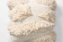 Cushion/Soft Furnishing