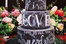 perfect wedding!!!
