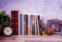 Books for your heart / Carti despre dragoste, credinta, bunatate, speranta, slujire, viata crestine, familie, teologie, dezvoltare personala.