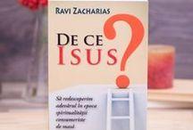 Theology Books / Carti teologice care ne ajuta sa aprofundam si sa intelegem mai bine Biblia, Cuvantul lui Dumnezeu.