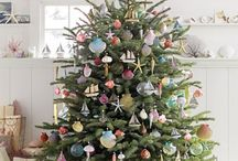 All About Christmas / Decor, Recipes and Music