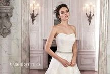 Wedding Dresses / The ultimate pin board for weddings dresses in 2015. Browse wedding dresses to find your perfect gown!