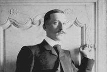 ドラン (Andre Derain) / 1880-1954