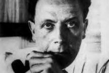 ロバート・ドローニー (Robert Delaunay) / 1885-1941