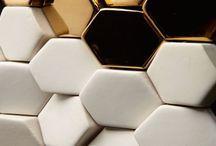 GOLDEN DESIGN  זהב בעיצוב