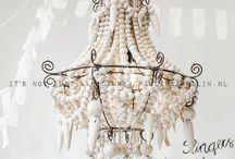 ☆ Lamp ☆ / Lamp Lampe Lys