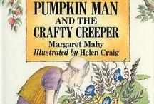 Favourite Literature for Children
