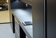 Aston Martin / A board dedicated to all stunning Aston Martins, as well as our Aston Martin projects