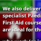 First Aid tips -top 5 tips for dealing with burns / Tips & advice on First Aid training for everyone; business owners, childminders, nurseries, schools, companies, offices, shops & more! This board will cover dealing with burns in children.