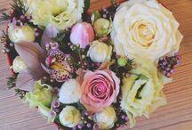 Ana Floral Art