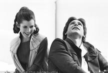 Star Wars / by Twilight News
