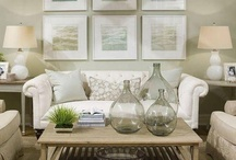 House and Decorating Ideas