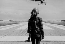 wanderlust  / by Kara Roberts