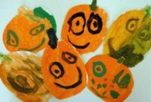 Cool Kid Art